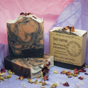 Handmade soap, colour free fragrance free coconut oil olive oil cocoa butter handmade natural soap uk handmade soap Scotland homemade soap cold process soap wholesale