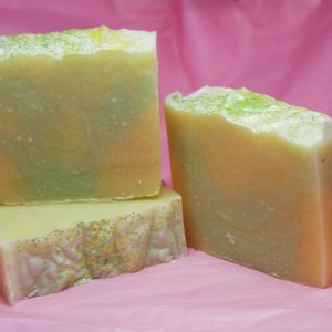 Handmade natural soap uk coconut oil olive oil cocoa butter shea butter sweet almond oil jojoba oil macadamia nut oil grapeseed oil avocado oil cold process soap homemade soap uk handmade soap Scotland 100% vegan cruelty free palm oil free wholesale