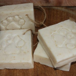 Dog shampoo, fragrance free colour free baby soap soap for babies handmade natural soap uk wholesale olive oil coconut oil cold process soap vegan